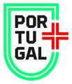 Portugal+