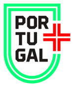 Portugal+.png