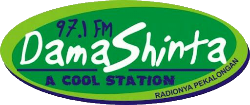 Radio Damashinta