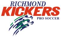 Richmond Kickers Pro Soccer logo.png