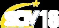 SCTV18 2011-2012.png