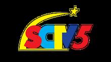 SCTV5 logo.png
