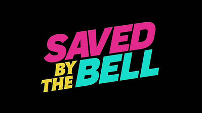 Saved by the Bell logo (2020).jpg