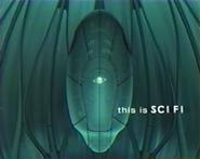 Scifi27