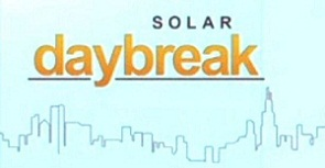 Daybreak (Philippine TV program)