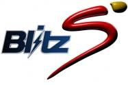 SuperSport Blitz