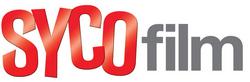 Syco Film logo.png