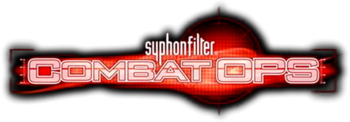 Syphon Filter - Combat Ops.png