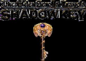 The Elder Scrolls Travels - Shadowkey.png