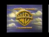 The Lee Rich Company-Warner Bros