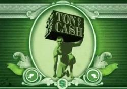 Ton of Cash alt.png