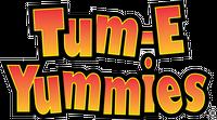 Tum-E Yummys Logo.png