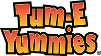 Tum-E Yummies