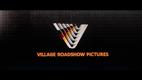 Vlcsnap-2014-01-11-12h02m41s156