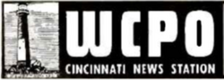 WCPO Cincinnati 1969.png