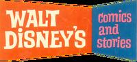 WDC&S logo 1965