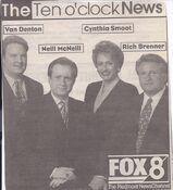 WGHP-95-10pm-newscast