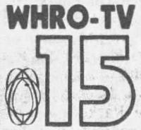 WHRO 1977 (3)