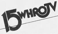 WHRO 1983 (1)