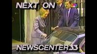WKJG 1987 NewsCenter 33 Teaser