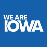 WOI We Are Iowa