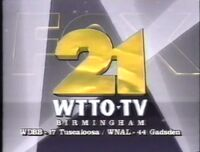 WTTO 21 It's On FOX 1991.jpg