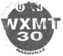 WXMT 1995.PNG