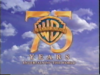 Warner Home Video The Avengers