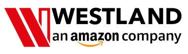 Westland, an Amazon company.jpg