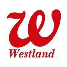 Westland Ltd..jpg