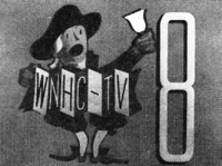 Wnhc-tv54
