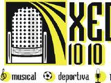 XHDX-FM