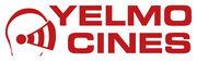 Yelmo cines 1.jpg