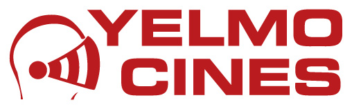 Cine Yelmo