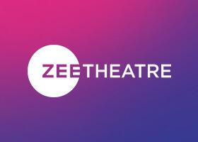 Zee-Theater.jpg