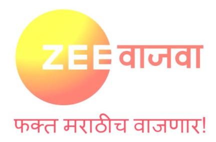 Zee Vajwa
