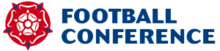 220px-Football Conference.png