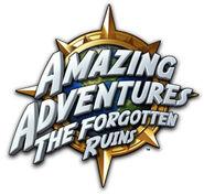 AA ForgottenRuins logo web
