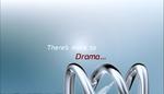 ABC2007IDDrama