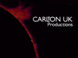 Carlton UK Productions