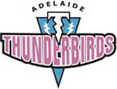 Adelaide Thunderbirds