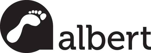 Albert Sustainable Production Certification