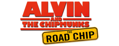 Alvin-and-the-chipmunks-4-566d26bb63050.png