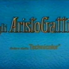 Aristogatti.png
