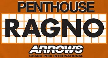 Arrows11.png