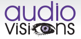 Audio Visions 2005.png