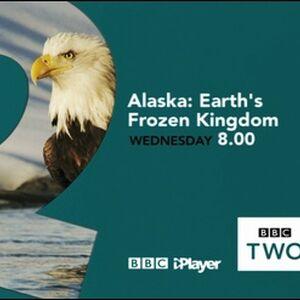 BBC2-2015-TRAILER-BLUE-1-6.jpg