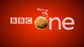 BBC One Crumpet sting version 2