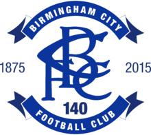 BCFC 140 TRANS BLUE.png