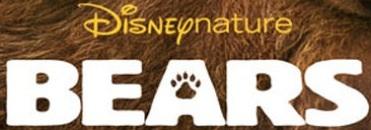 Bears (2014 film)